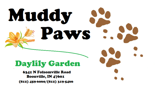 Muddy Paws ver 2 w address and phone